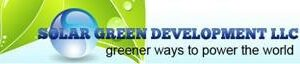 Solar-Green-Dev