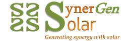SynerGen